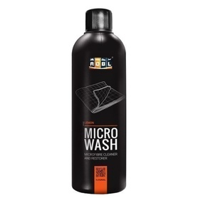 ADBL Micro Wash Do prania Mikrofibry
