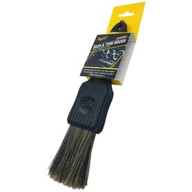Adjustable Dash & Trim Brush regulowany pedzel